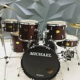 Bateria Michael Classic