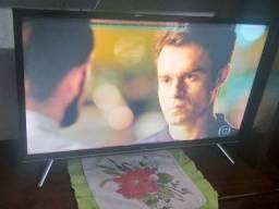 Tv smart ccl