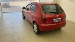 Chevrolet CELTA Celta Life/ LS 1.0 MPFI 8V FlexPower 5p