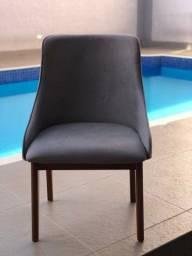 Cadeira Cosmo