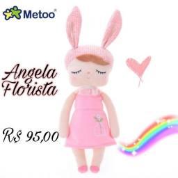 BONECAS METOO ANGELA