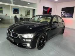 BMW 320I 2.0 SPORT ACTIVE 320iA 2.0