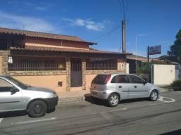 Casa Linear com 03 quartos em Parque Residencial Laranjeiras!!!!