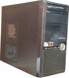 Título do anúncio: computador para uso doméstico