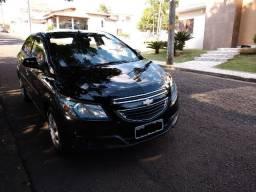 Chevrolet Onix LT 1.4 2013/2013 Flex