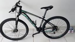 Bicicleta MTB oggi 7.0