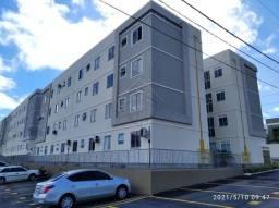 Apartamento para alugar com 2 dormitórios em Altiplano cabo branco, Joao pessoa cod:L2252