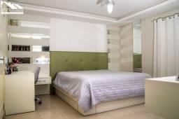 Casa à venda com 3 dormitórios em Ariribá, Balneário camboriú cod:1430