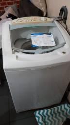 Peças Maquina de lavar  Consul 10 kg
