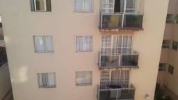 Apartamento 3 quartos a venda em Curitiba-Tingui-Bacacheri