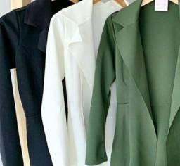 Vendo roupas femiminas - roupas da moda - looks moderninhos - pra vc arrasar
