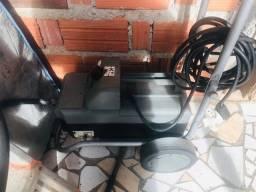 Vap karcher HD 85 1,100