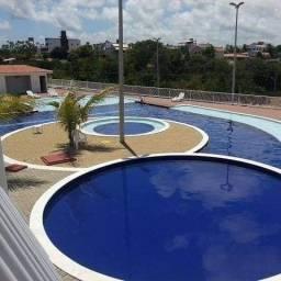 Título do anúncio: Apt no Condomínio Jardim Cabo Branco, 76 metros, 265 mil.