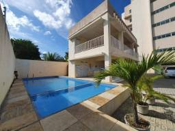 Apartamento com 3 dormitórios à venda, 70 m² por R$ 270.000,00 - Passaré - Fortaleza/CE