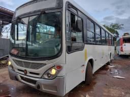 Ônibus Marcopolo Torino Mwm X12