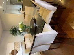Mesa de jantar - usada
