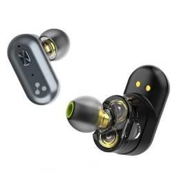 Syllable S101 - Fone de ouvido bluetooth da mais Alta qualidade