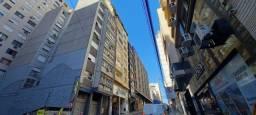 Apartamento com 2 dormitórios para alugar, 90 m² por R$ 1.250,00/mês - Centro Histórico de