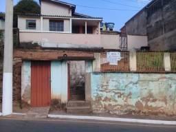 Título do anúncio: Casa à venda com 3 dormitórios em Centro, Jeceaba cod:1482