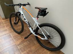 Vende-se Bike GTS M1