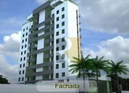 Título do anúncio: Apartamento com 3 dormitórios à venda, 74 m² - Altiplano - João Pessoa/PB