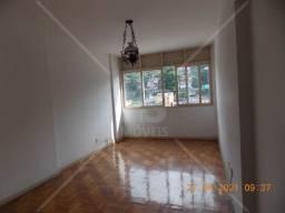 Apartamento 03 quartos  no Centro de Vitoria