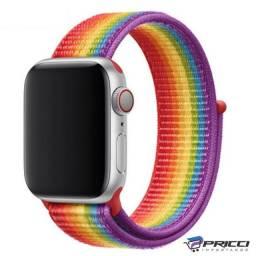 Pulseira para Apple watch ou similar de 44mm