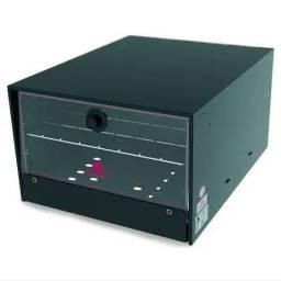 Forno industrial FSI 680 N Progás 85L