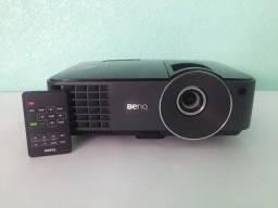 Data Show Benq MS502 + Garantia de 6 Meses