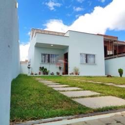Casa à venda com 1 dormitórios em Villa santi, Aracruz cod:506