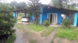 sitio 2 Casas vende se zap *17
