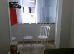 Apartamento BC