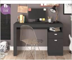 Título do anúncio: Só HOJE!! Promoção Escrivaninha Mesa para Computador - Só R$269,00