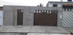 Casa Parcelada ou A vista