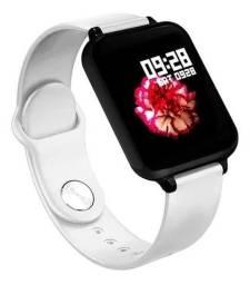 VENDO Smartwatch B57 Relógio Inteligente Fitness Smart Hero Band<br><br>