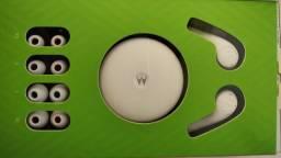 Fone de Ouvido Verve Buds 500 bluetooth Motorola