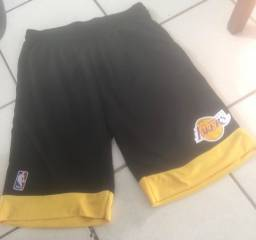 Bermuda nba lakers