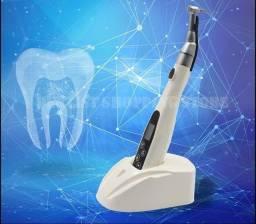 Motor Endodontico Rotatório Reciprocante Sem Fio e C/ Led