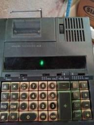 Calculadora relíquia