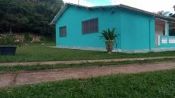 Casa a venda na cidade de Igaratá. 21