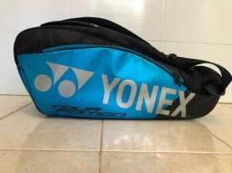 Raqueteira Yonex Tour Edition
