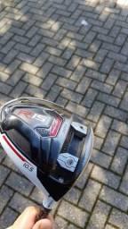Taco de golf - Driver