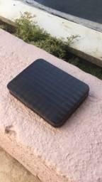 HD DE 1TB SAMSUNG M3