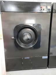 Título do anúncio: Secador para lavanderia industrial