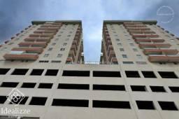 Título do anúncio: IMO.1081 Apartamento para venda Aterrado-Volta Redonda, 3 quartos