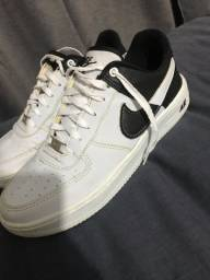 Tênis Nike N41