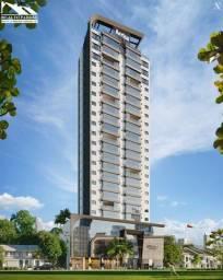 Apartamento à venda com 3 dormitórios em Centro, Balneário camboriú cod:1306