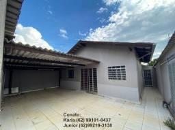 Casa na Vila Formosa, 3/4 , lote 200m²!!