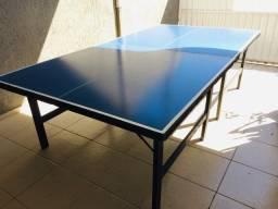 Mesa de Tênis de Mesa (Ping Pong)