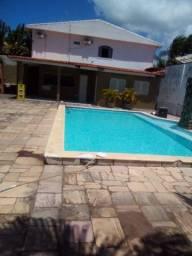 Casa em ilha de Itamaracá no forte orange